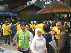 IMG_8730 (pharamound) Tags: demo bbm fkui salemba