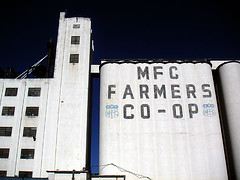 MFC Farmers Coop