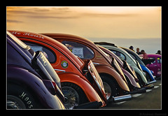 (Andreas Reinhold) Tags: race bug volkswagen drag beetle row backs racers callook dragracing racer kfer gasser ebi andreasreinhold specobject europeanbugin