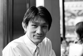 ひらた (2007)