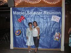 DSCN1082 (senorkflorez) Tags: reunion 2007 maciel salazar
