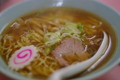 ラーメン / 寺尾屋