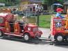 vaprad tuletõrjujad