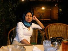 74391478dr7 (jilbablover) Tags: friend hijab jilbab