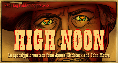 High-Noon-promo-w-text