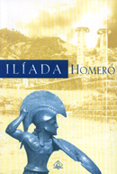 Ilíada, de Homero