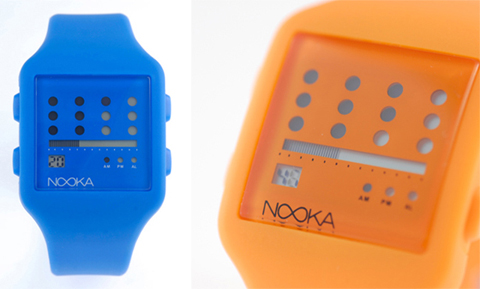 nooka-watches