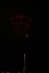 20070818-L1110233 (stranger_than_Tokyo) Tags: sky fireworks dmr