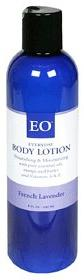 EO Body Lotion