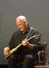 Remember That Night - David Gilmour (kbyrne01) Tags: uk pink 2 music cinema david london rock radio canon dvd theatre guitar release gig pinkfloyd fender bbc leicestersquare floyd 70300mm tamron interview odeon stratocaster richardwright gilmour rememberthatnight davidgilmour worldpremiere onanisland 400d lastfm:event=290008