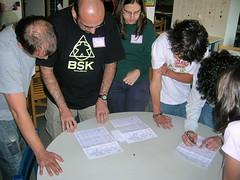 CORSARIO LUDICO 2007 - 124