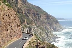 Sdafrika Kapstadt Chapman's Peak-Drive (Buckel1) Tags: sdafrika chapmans kapstadt peakdrive