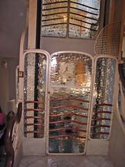 R0012386 (Rens Kokke) Tags: barcelona gaudi casabatll