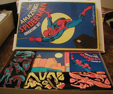 spidey_colorforms