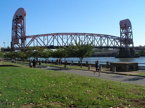 P9290067_Bridge Shot