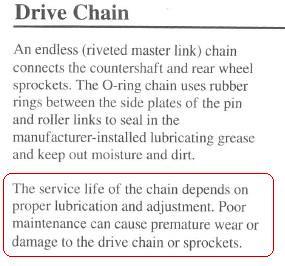 driver_chain