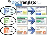 160x120_doc_translator_thumb