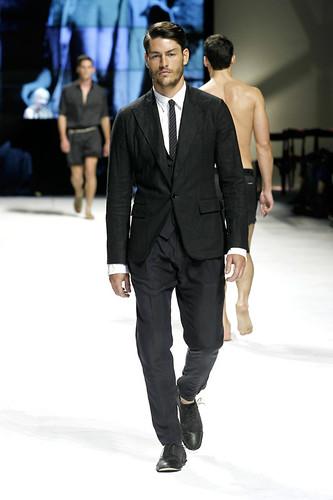 SS11_Milan_Dolce&Gabbana0010_Tyson Ballou(Official)