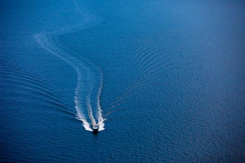 20100618-tedx-oil-spill-1741