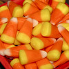 Brach's Candy Corn (8)