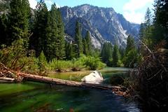 King's River (ranchodon) Tags: photosandcalendar natureselegantshots panoramafotografico