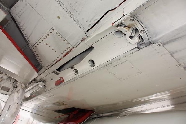 EAA10_F-4E_32