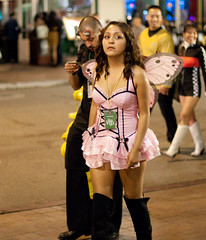 IMG_6958 (San Diego Shooter) Tags: costumes girls portrait halloween girl costume sandiego cosplay streetphotography halloweencostumes downtownsandiego streetphotogaphy costumeideas sexyhalloween sexyhalloweencostumes sandiegostreetphotography gaslampquartersandiego funnyhalloweencostumes halloween2010 halloweencostumes2010 sandiegohalloweencostumes2010 sandiegohallowencostumes