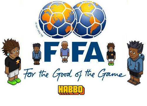 5149621822 1b936c82d9 Knock Knock Its FIFA: Week in Review May 23 27, 2011
