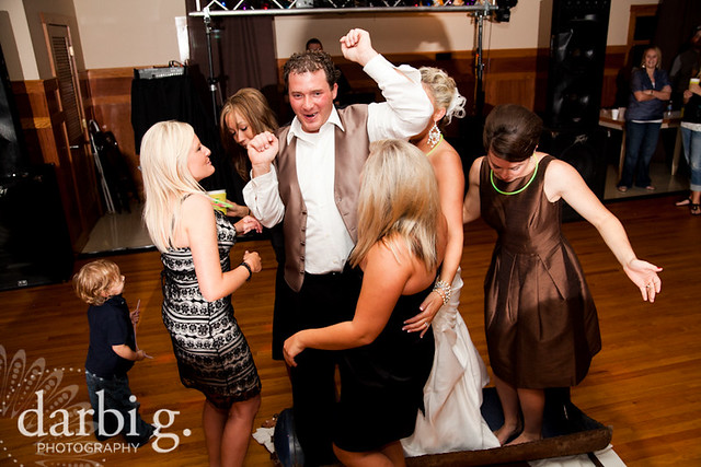 blog-Kansas City wedding photographer-DarbiGPhotography-ShannonBrad-144