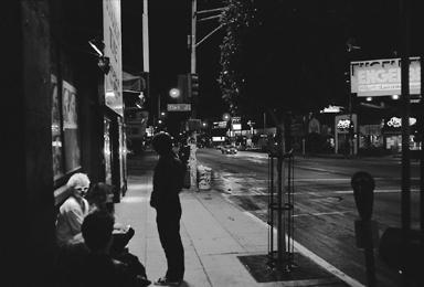 belinda outside whisky2 grey