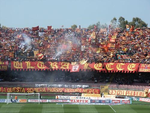 Lecce - Inter 2-1 (21)