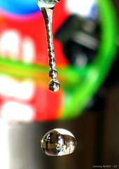 RGB Drop -G7Drops_6 (Daniel Y. Go) Tags: macro water canon drops searchthebest action philippines h2o powershot drip liquid g7 imag canong7 wowiekazowie gettyimagesphilippinesq1