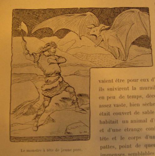 Pierre LEGENDRE. Crackville. Paris. Ancienne Librairie Furne. 1898