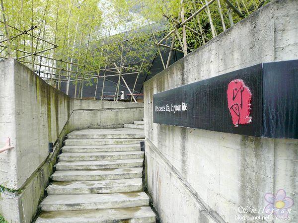 200707台中 (18)