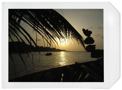 port-antonio-sunset-02