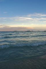 Alona beach (Arne Kuilman) Tags: philippines bohol panglao alonabeach
