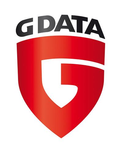 [MU] G DATA Internet Security 2009 v19.0.0.53 ( Final + Español + Full ) 1248021686_46934f0f03