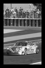 24h LeMans Porsche (andreas.schick) Tags: digital eos rebel kiss andreas x mans le porsche 2007 24h schick xti