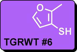 TGRWT #6