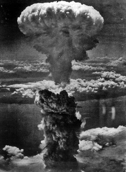 Nagasaki pic 13