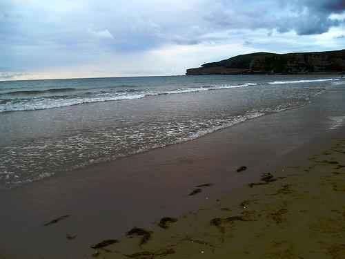 mar y monte