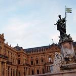 Würzburg thumbnail