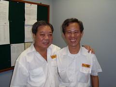 SL270017 (makkwaiwahricky) Tags: wah mak retirement kwai