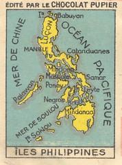 pupier philippines-malaisie 2