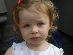 charlotte head-on (alist) Tags: baby girl boston toddler alist robison bostonmass charlottelasky cassiecleverly alicerobison kerriekephart ajrobison charlottehaydenlasky ericlasky