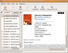 1441228697 df2767e88c m 5 visualizzatori di file .chm per Linux