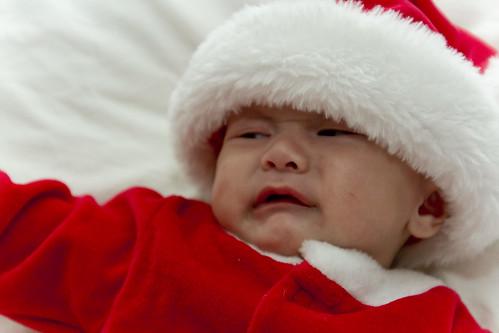 Santa Josh_4