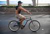 Bikes of Lahaina, Maui-30