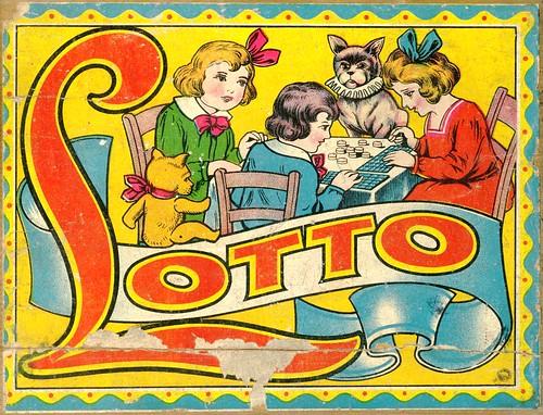lottoboite