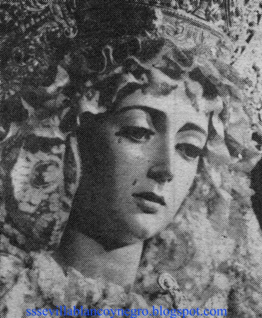 Santa María de Consolación, Madre de la Iglesia. 197..